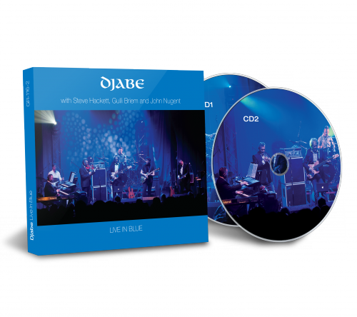 liveinblue_digipack