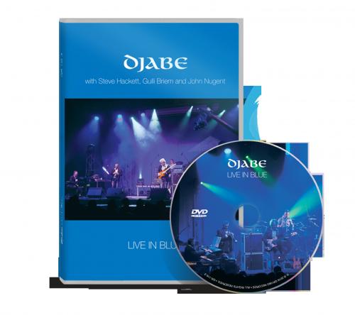 liveinblue_dvd_2