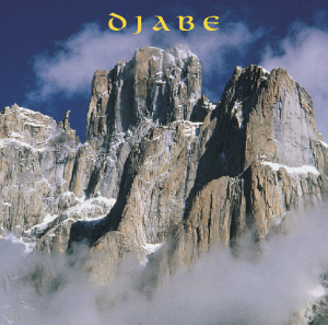 1996_djabe_cd