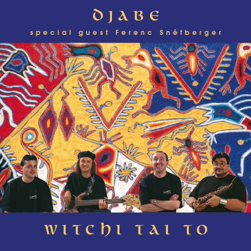 1998_witchi_tai_to_2cd_lp