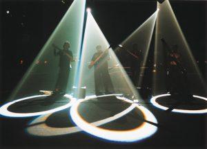 1998_tour_1