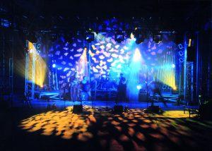 1998_tour_2