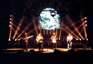 1998_tour_3