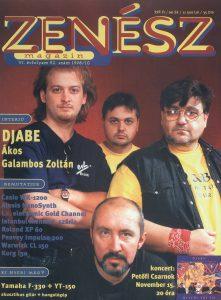 1998_zenesz