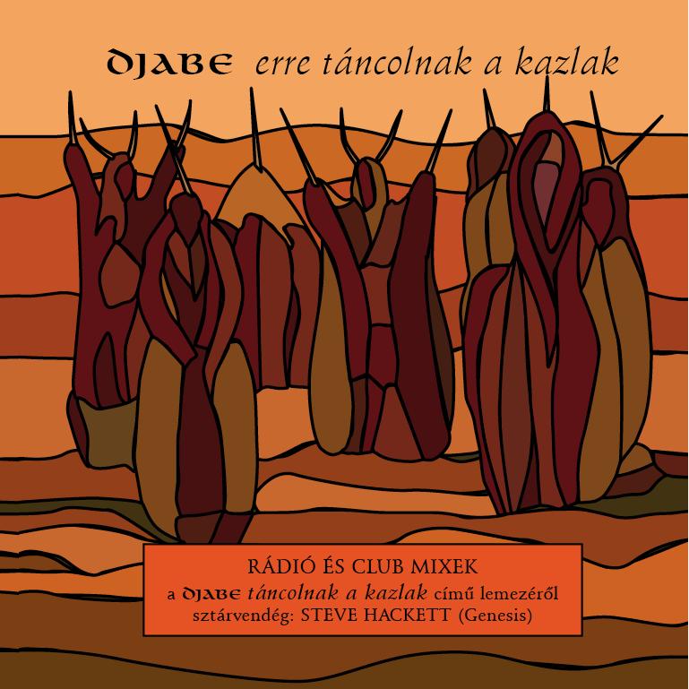 2003_erre_tancolnak_a_kazlak_cd