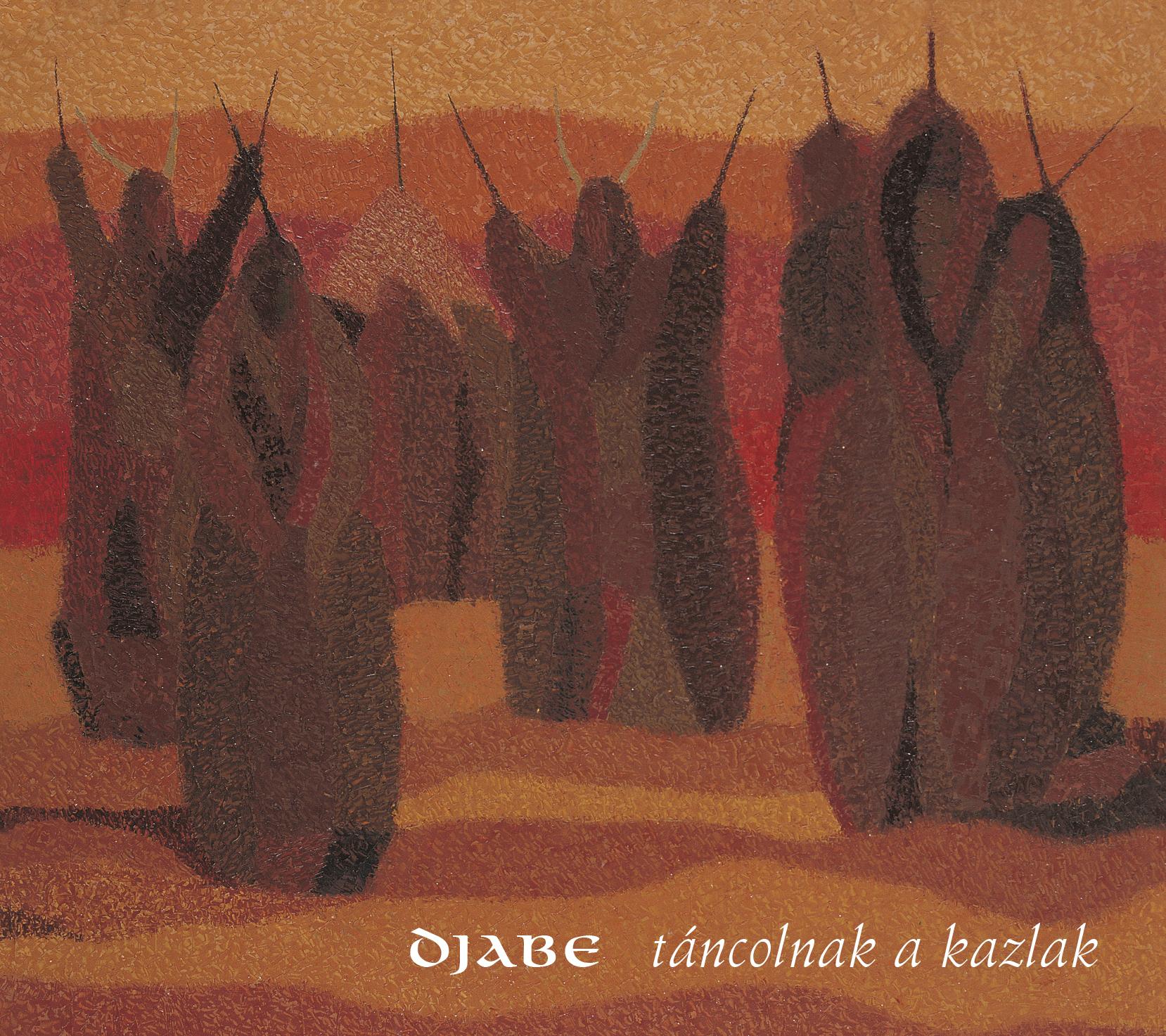 2003_tancolnak_a_kazlak_cd