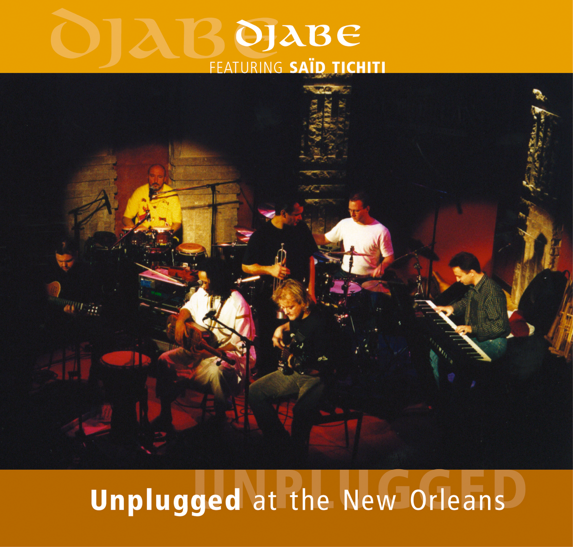 2004_unplugged_at_the_new_orleans_2cd