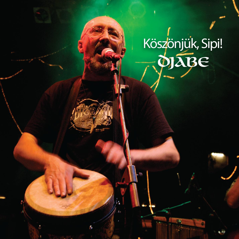 2007_koszonjuk_sipi_cd
