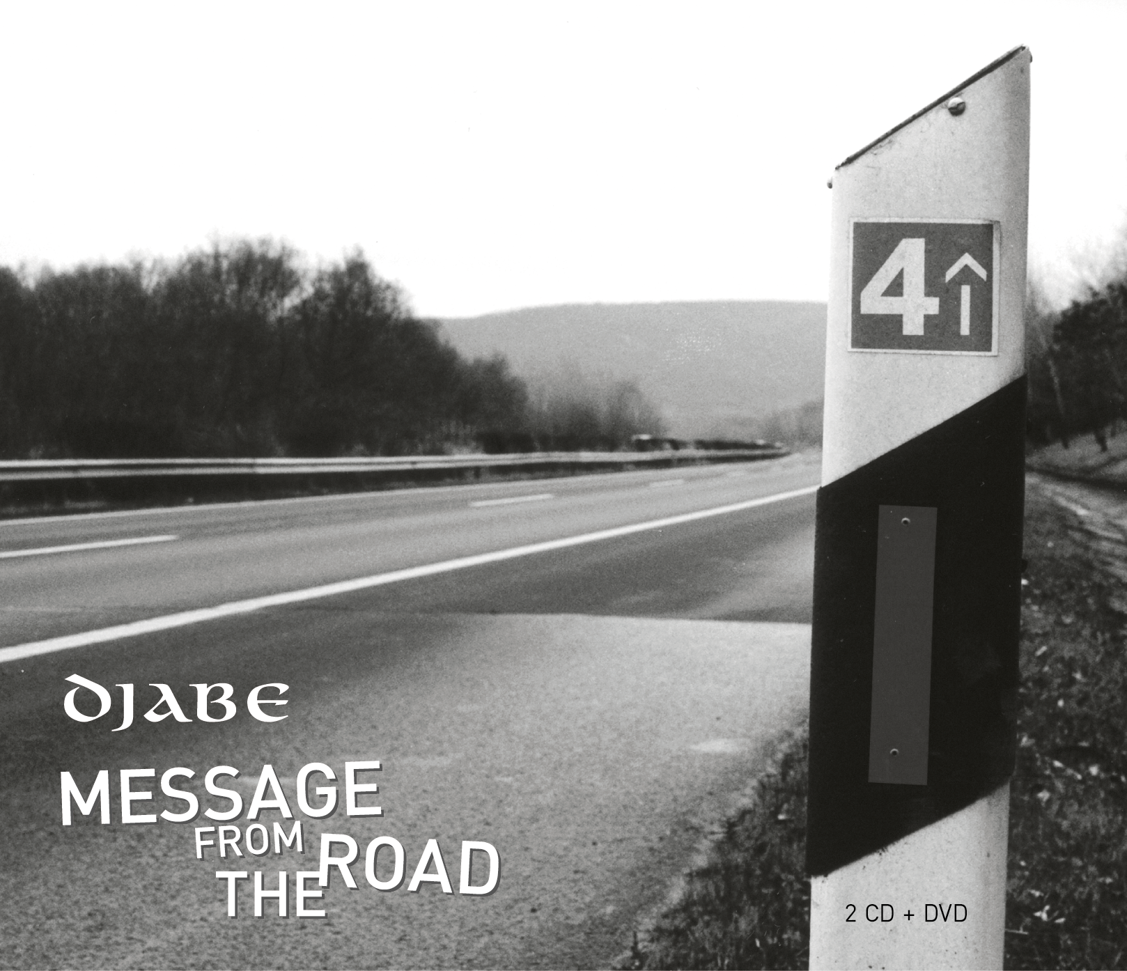 2007_message_from_the_road_2cd_dvd