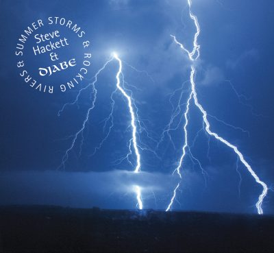 2017_Summer_Storms Esoteric