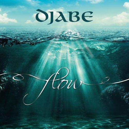 Djabe-Flow