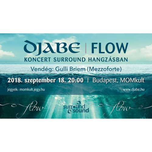 Djabe_Flow_momkult_event_cover_gulli