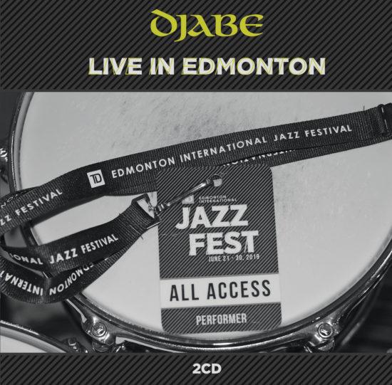 Djabe_Live-in_Edmonton_2CD_GR-145-2_web