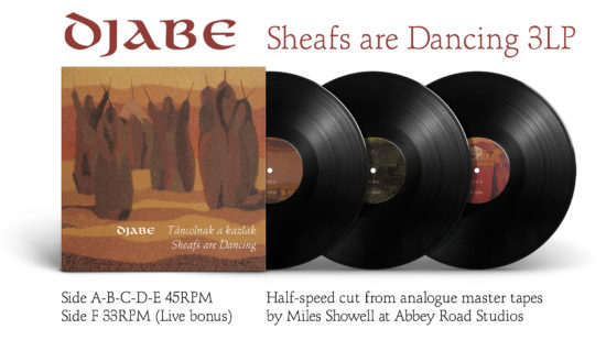 djabe_sheafs_are_dancing_3lp_1920x1080_eng