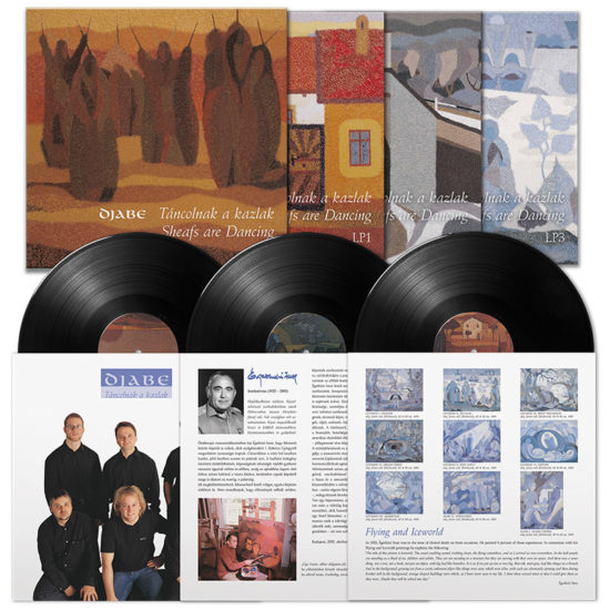 djabe_sheafs_are_dancing_3lp_with_jackets_800x800