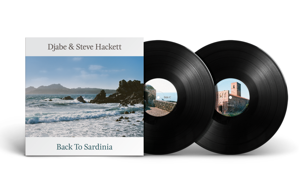 Djabe_&_Steve_Hackett_Back_To_Sardinia_2019_2LP_v1