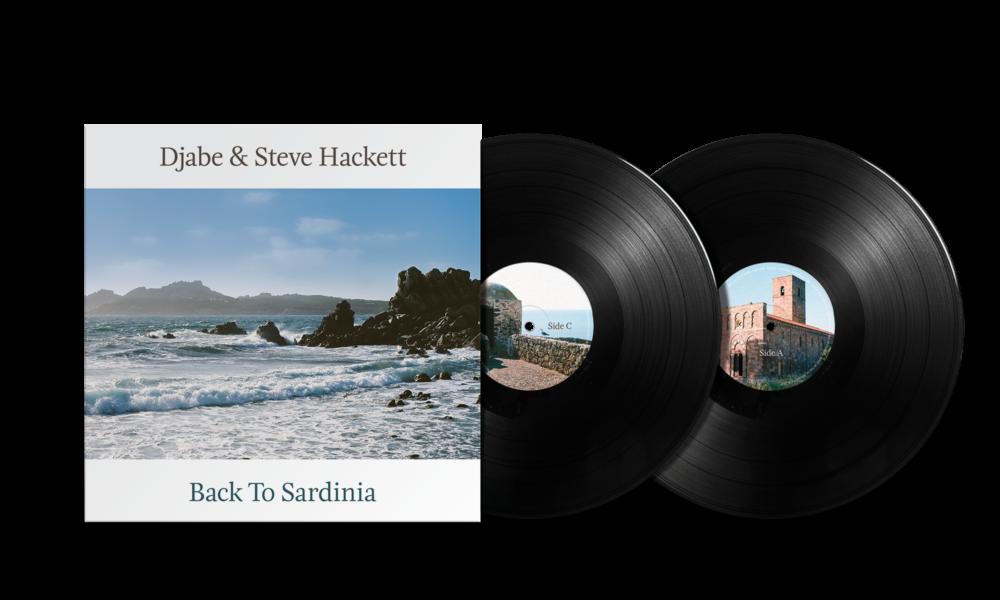 Djabe_&_Steve_Hackett_Back_To_Sardinia_2019_2LP_v1