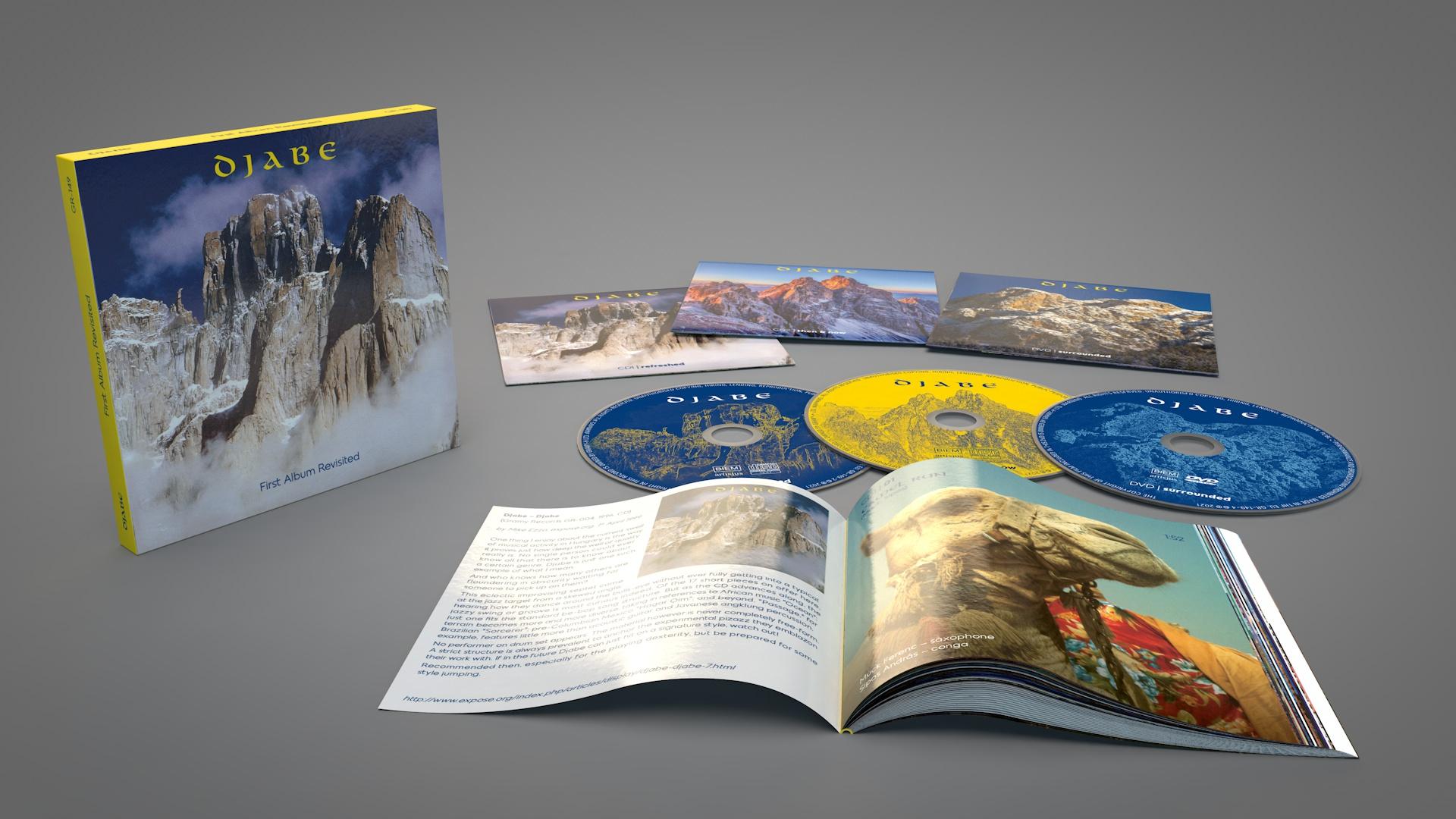 Djabe_First_Album_Revisited_3D_mockup_v1_3