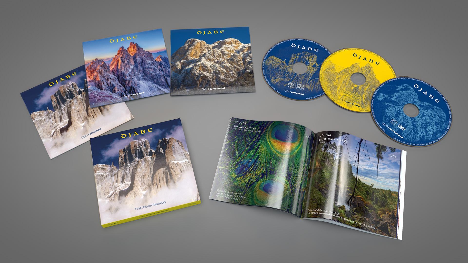 Djabe_First_Album_Revisited_3D_mockup_v1_4
