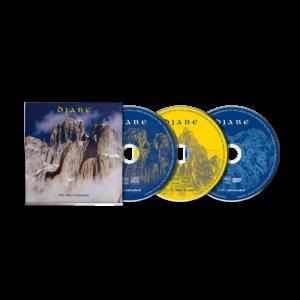 Djabe_First_Album_Revisited_CD_DVD_Mock-up_v2