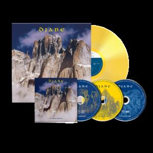 Djabe_First_Album_Revisited_LP_2CD_DVD_Mock-up_v2